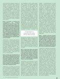 Revista Biotecnologia - Page 6