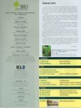 Revista Biotecnologia - Page 7