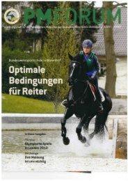lesen => (PDF) - Andreas Ostholt