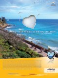 Ligurien - Turismo in Liguria - Seite 2