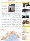 Ligurien - Turismo in Liguria - Seite 3