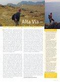 Ligurien - Turismo in Liguria - Seite 5