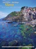 Ligurien - Turismo in Liguria - Seite 6