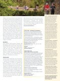 Ligurien - Turismo in Liguria - Seite 7