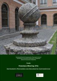 Francisco Bhering - Arquivo Nacional