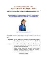 Ana Luciano Barreira - adelinotorres.com
