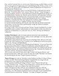 Graham Waterhouse - Seite 4