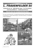 maart 2011 - Komloosduinen - Page 4