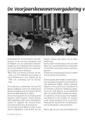 maart 2011 - Komloosduinen - Page 6