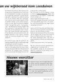 maart 2011 - Komloosduinen - Page 7