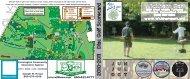 View Scorecard Preview - Wickham Park
