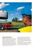 Maskindirektivets nye krav - Sawo - Page 3