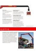 Maskindirektivets nye krav - Sawo - Page 7