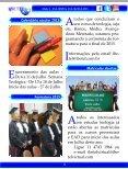 boletim - Page 4