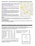 DO NOT LOSE ME - Rhinebeck Dance Centre - Page 4