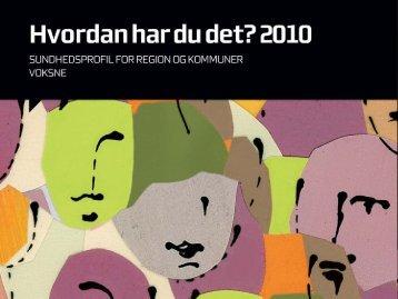 Finn Breinholt Larsen