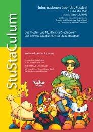 Sponsoring-PDF-Mappe - StuStaCulum