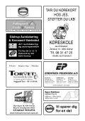 Kratten nr. 6 - LKB-Gistrup - Page 4