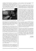 Kratten nr. 6 - LKB-Gistrup - Page 7