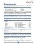 Professionele fooie - 2013.pdf - Logista - Page 2