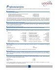 Professionele fooie - 2013.pdf - Logista - Page 3