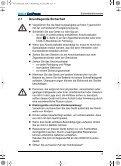 INota - Waeco - Page 7