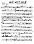 m M5 'ONE MINT JULEP - Mind For Music - Page 3