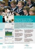 Programm - Leipziger Symposien zur Kinder- und Jugendstimme - Seite 2