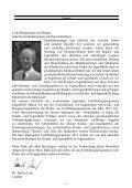 IV - Landratsamt Vogtlandkreis - Page 3