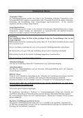 IV - Landratsamt Vogtlandkreis - Page 4