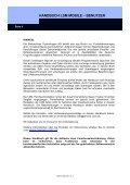 handbuch lsm mobile – benutzer - SimonsVoss technologies - Page 4