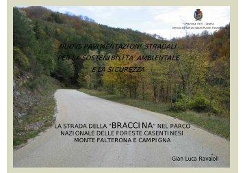 La strada della Braccina.pdf