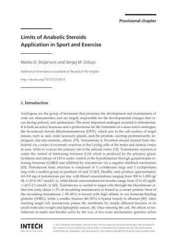 an analysis of the steroid use in sports and the physical and psychological effects of anabolic ster Anabolic steroids are synthetic variations of the male sex hormone testosterone what are the other health effects of anabolic steroids aside from mental problems, steroid use commonly continued steroid abuse can act on some of the same brain pathways and chemicals—including.