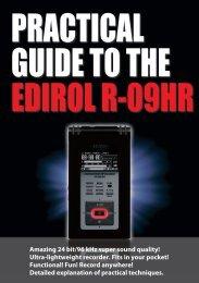 R-09HR_QS.pdf - Roland