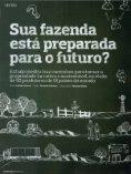 Prepare sua fazenda para o futuro - Rabobank - Page 2