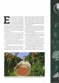 Prepare sua fazenda para o futuro - Rabobank - Page 3