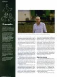 Prepare sua fazenda para o futuro - Rabobank - Page 4