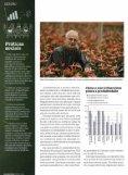 Prepare sua fazenda para o futuro - Rabobank - Page 6