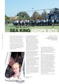 Winter 2011 - Wesley College - Page 4