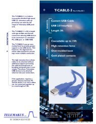 t-cable-3 - RfMW