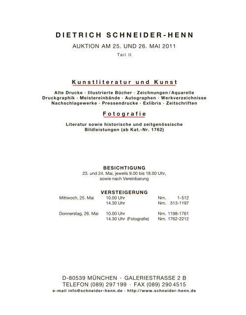 Hausser STADT STEYR UND IHRE UMGEBUNG Oberösterreich Vedute Kunstdruck art print