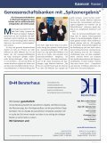Gl&Lev kontakt - GL VERLAGS Gmbh - Seite 3