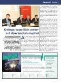 Gl&Lev kontakt - GL VERLAGS Gmbh - Seite 5