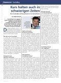 Gl&Lev kontakt - GL VERLAGS Gmbh - Seite 6
