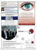 Gl&Lev kontakt - GL VERLAGS Gmbh - Seite 7