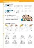 Mathematik - Seite 4