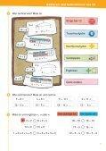 Mathematik - Seite 5