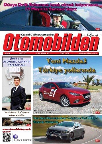 otomobilden-15-30-nisan-2014