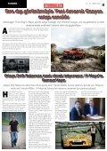 otomobilden-15-30-nisan-2014 - Page 5