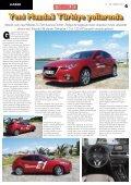otomobilden-15-30-nisan-2014 - Page 7